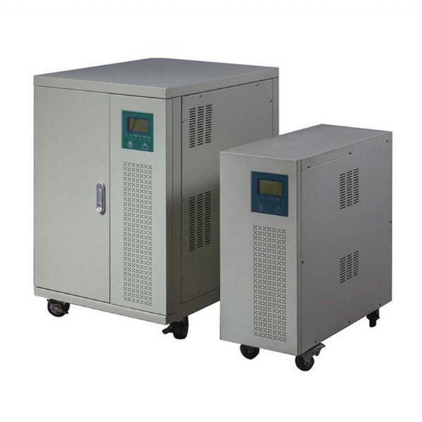 Industry-grade 1KW-6KW
