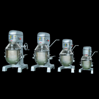Multi-purpose mixer
