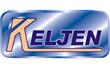 Keljen Enterprise Co. Ltd.