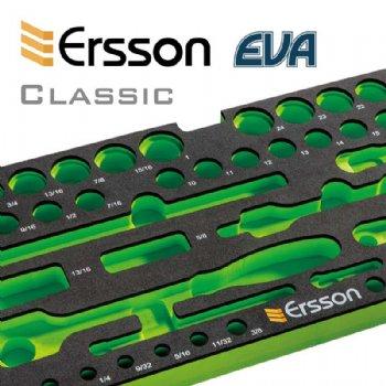 EVA tray, EVA foam tray
