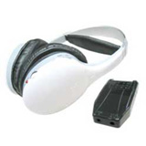 2.4GHz Digital Headphone