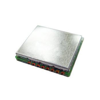 2.4GHz RF Modules