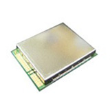 5.8GHz RF Modules
