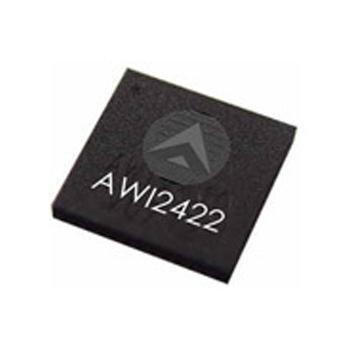 2.4GHz Wireless Receiver IC