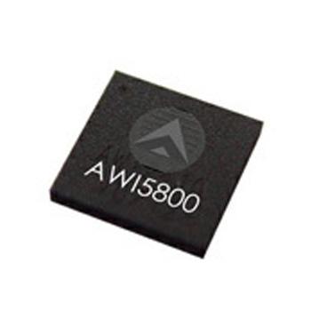 5.8GHz Wireless Transmitter