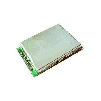 5.8GHz AHD Wideband FM Transmitter
