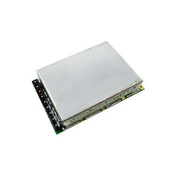 5.8GHz  AHD Wideband FM Receiver