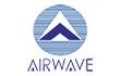 AIRWAVE Technologies Inc.