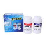 AB Transparent Liquid Epoxy Liquid Epoxy Resin