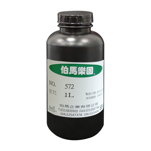 Optoelectronics Adhesive/SealantOne-component