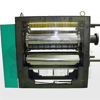 Diaper Rotary Cutting Unit