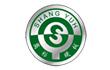 Shang-Yuh Machine Co., Ltd