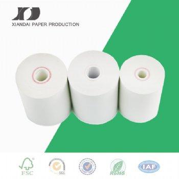 BPA Free Thermal Paper Rolls