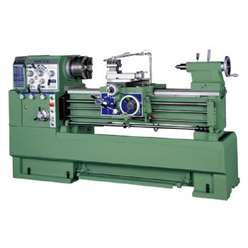 MH Series,High Speed Precision Lathe