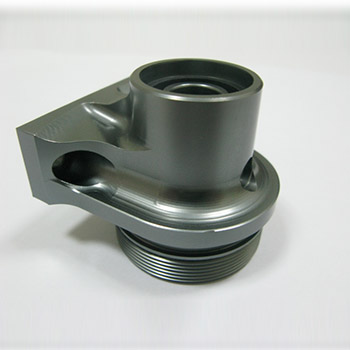 CNC Motorcycle parts, we respect the privacy of our customers and all information given to us is kept strictly confidential.,CNC high precis