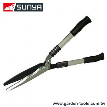 14752,Wavy Hedge Shears