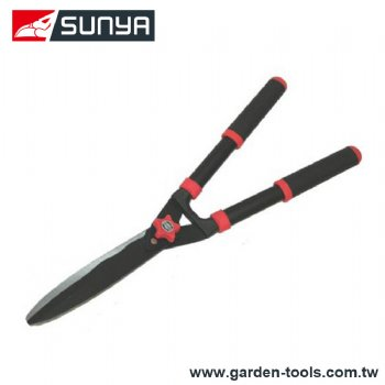5443 Garden Wavy Hedge Shears