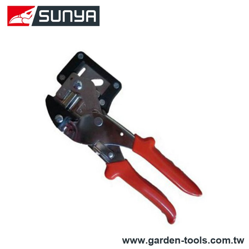 Hand Grafting tool