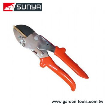 13101Z,Anvil Hand Pruner