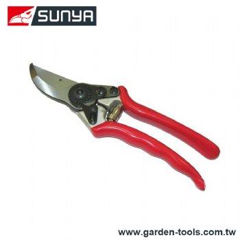 32807B,Garden Bypass Hand shears
