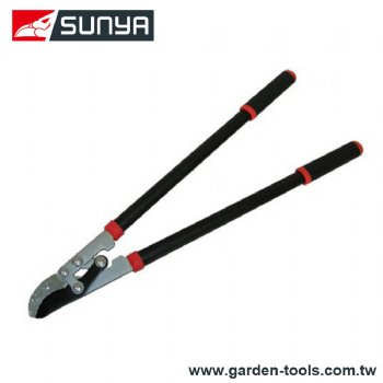 5063,Garden Hook Anvil Leverage Lopper