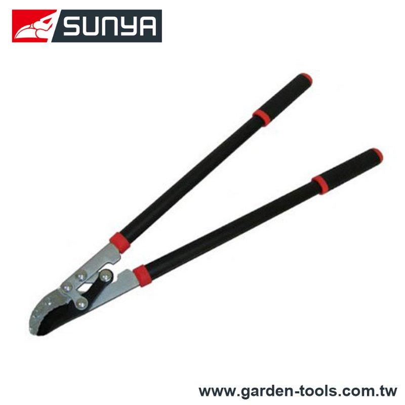 102023,Garden Hook Anvil Leverage Lopper