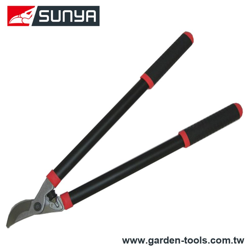 120063,Single bolt bypass garden lopper