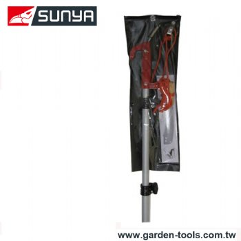 152C1i,Compound action Tree Pole Pruner