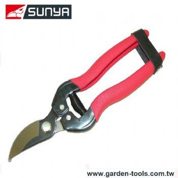 Flower Scissors