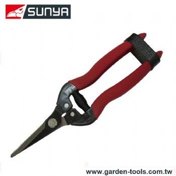 235H1Z,Garden Hand Scissor