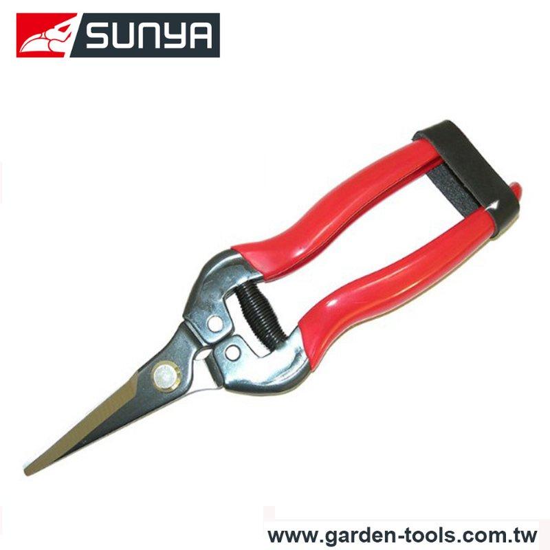 33004Z,Hand Scissors