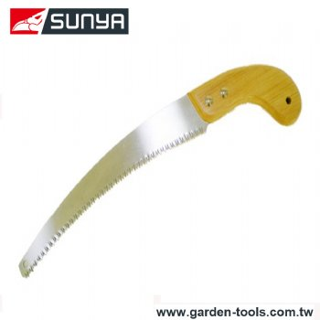 261096,Curved Pruning Saw