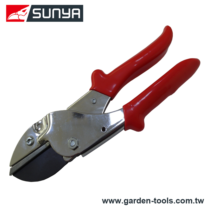 anvil pruners