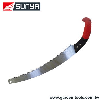 Taiwan Filed teeth agriculture wood pruning saw