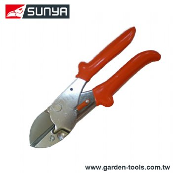 13101Z1,Anvil Hand Pruner