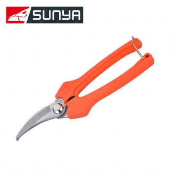 320199-1,Argricultural High Quality Stainless Bypass Pruner