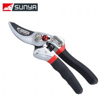32801B,Orchard Bypass Pruner/Pruning Shears