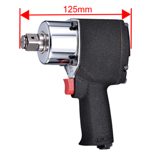 "3/8"" Mini Air Impact wrench"