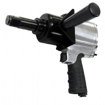"1"" Heavy Duty Air Impact Wrench"