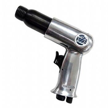 190mm Air Hammer