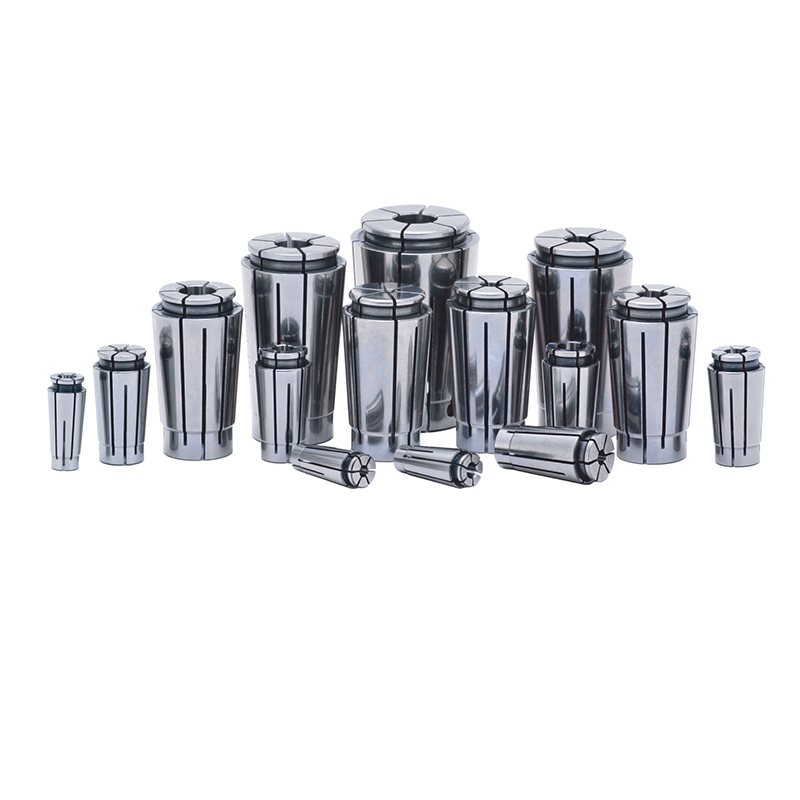 SK SPRING COLLET SYSTEM A CLASS