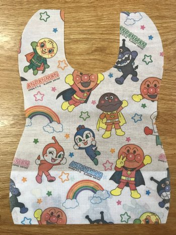 Child/Adult  Apron