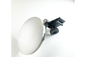 Clamping Mirror