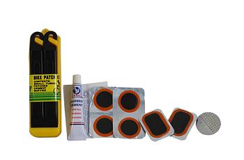 Patch Repair Kit