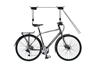 Bicycle Lifter