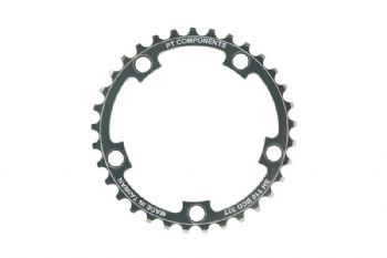 Chainring 110 BCD 5-Bolt for Shimano Cranks
