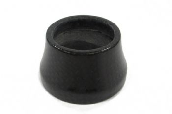 Conical Spacer