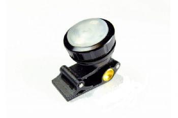 LED Multi Clamp Light