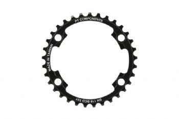 Chainring 110 BCD 4-Bolt for Shimano Cranks