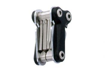 Plastic Arm, 12 in 1 Multi Tool